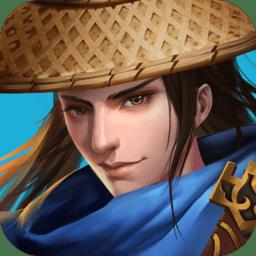 江湖风云录2骑士破解版游戏