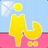 新生儿护理qg678钱柜678娱乐官网