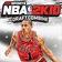 NBA 2K10游戏