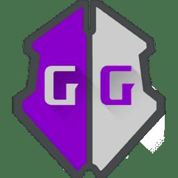 gg修改器官方正版(gameguardian)
