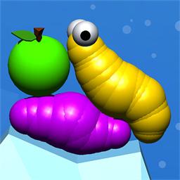 建信期货软件app