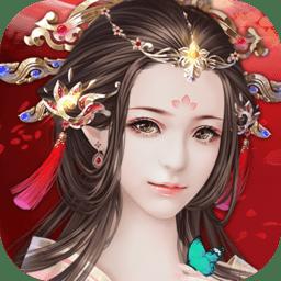 京门风月游戏