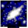 Asynx Planetarium天文教学