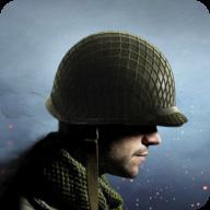 世界大战英雄手机版游戏