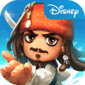 新快版加勒比海盗游戏