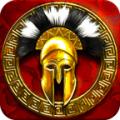 罗马时代帝国ol内购版破解版