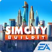 模擬城市我是市長蘋果最新破解版