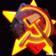 紅色警戒2共和國之輝金錢修改器