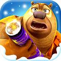 熊出没迷宫追逐手机版