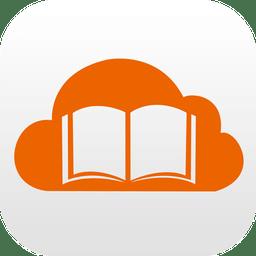 免费小说书城软件