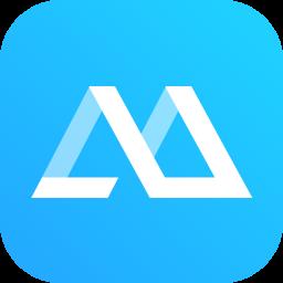 apowermirror手机版(投屏软件)