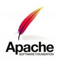 apache http server服务器软件
