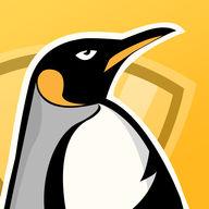企鹅体育直播客户端