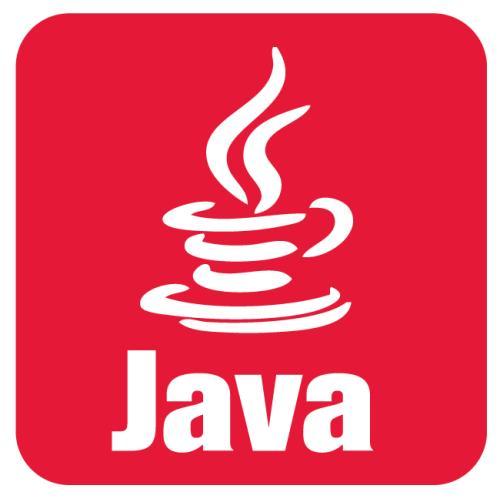 Java环境变量一键配置