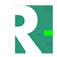 realplayer解码器