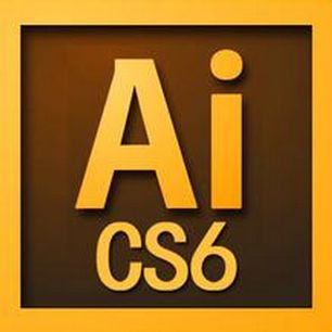 Adobe Illustrator CS6中文版