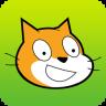 小猫软件scratch手机版