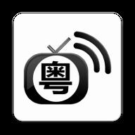 tvb粤语屋v1.1.7 安卓版