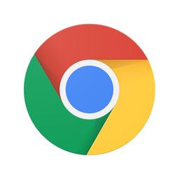 谷歌访问助手chrome版免主页版