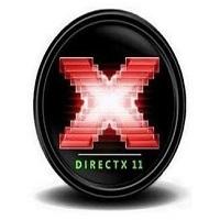 directx11修复工具