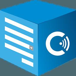 PCFT通用数据库管理系统2005XP