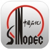 中国石化加油卡网上营业厅手机版