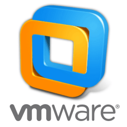 vmware workstation 14 pro软件