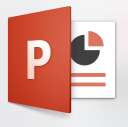 Powerpoint 2016 for mac