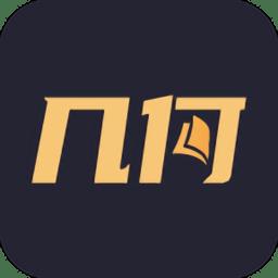 红德智库军事论坛手机版