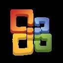 Microsoft Office 2003��w中文版
