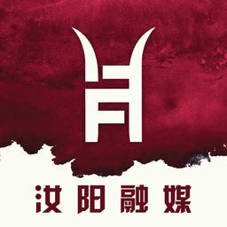 汝阳融媒官方版