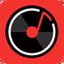 Winamp Pro(音乐播放器)