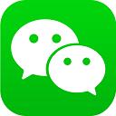 Wechat微信国际版