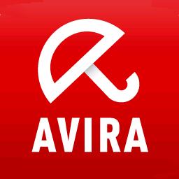 小�t��⒍拒�件2018(avira antivirus pro)