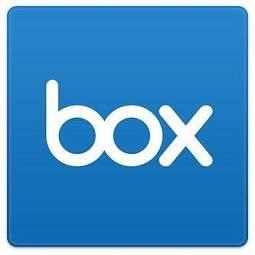 yiyibox资源盒子