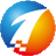 超级IIS服务器软件