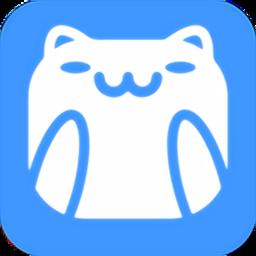 upupoo动态壁纸(啊噗啊噗)v2.2.4.1