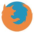 火狐浏览器电脑最新版32位