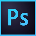 adobe photoshop 7�G色中文版