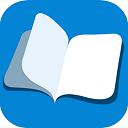创世中文网app