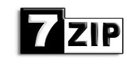 7z解压缩工具