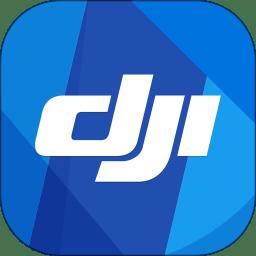 大疆DJIGO软件