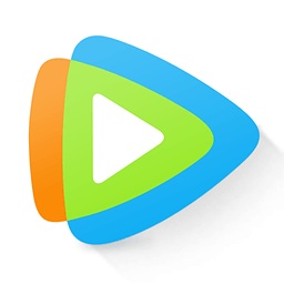 腾讯视频播放器for mac版