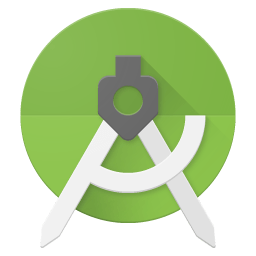 android studio 3.0编辑器