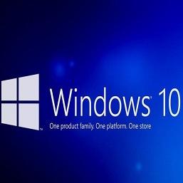 win10激活密钥软件