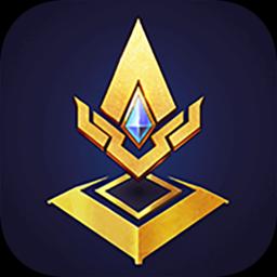 腾讯王者人生app