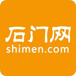 石家庄石门网手机版