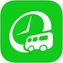 腾讯实时公交app