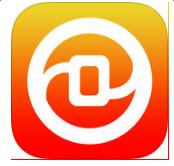 浙商证券手机版
