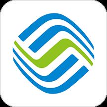 湖北移动网上营业厅app